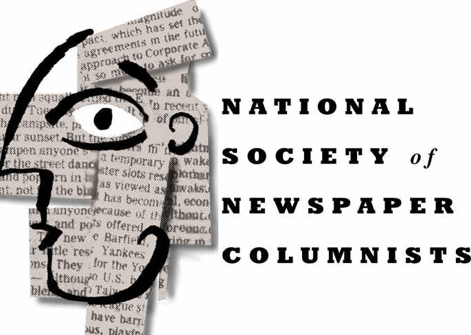 National-society-Newspaper-columnists